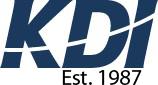 Kobelt-Development-Inc-Logo